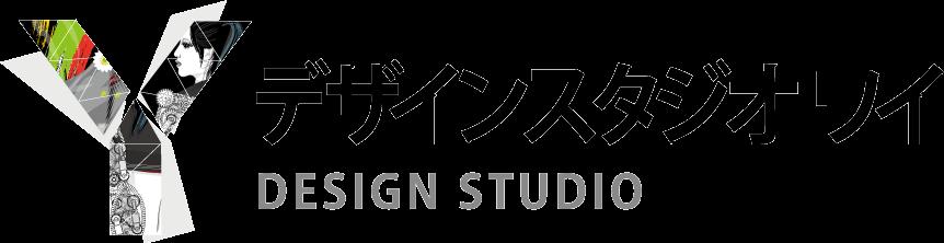 デザインスタジオ YAMADA|函館事務所